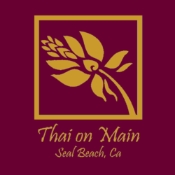 Thai On Main